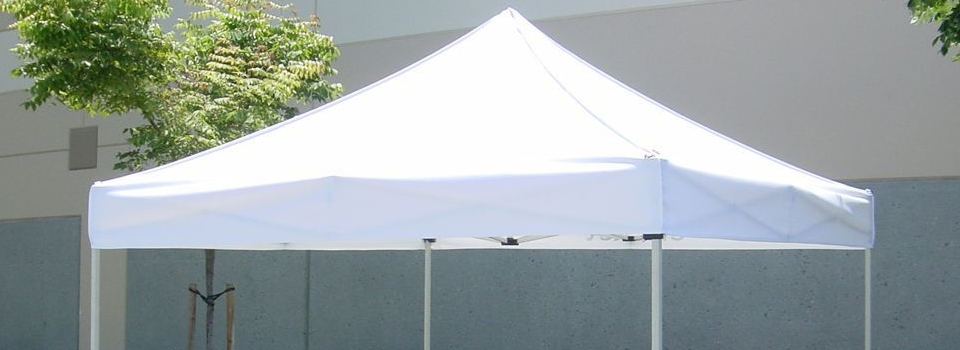 HI-TECH TENT MAKERS : canopy makers - memphite.com