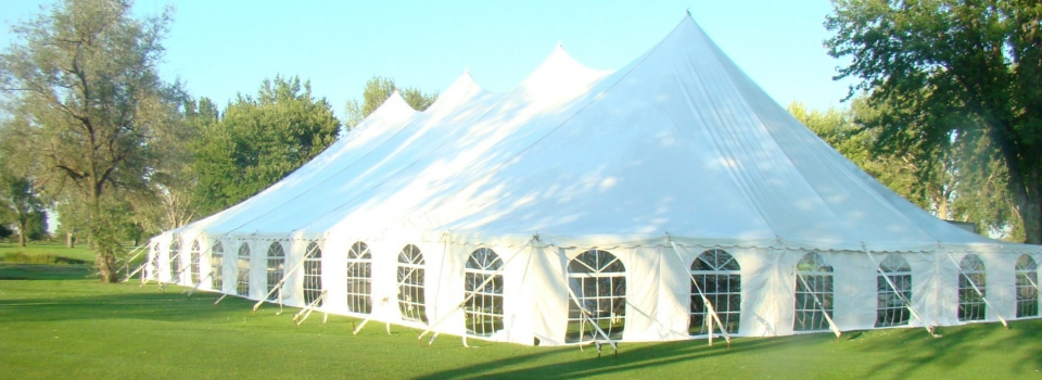 HI-TECH TENT MAKERS & HI-TECH TENT MAKERS : Specializes in providing tents for different ...